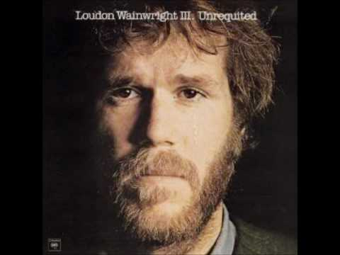 loudon-wainwright-iii-thick-and-thin-superhazzle34
