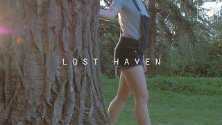 Lost Haven | Feat. Kathryn Johnson