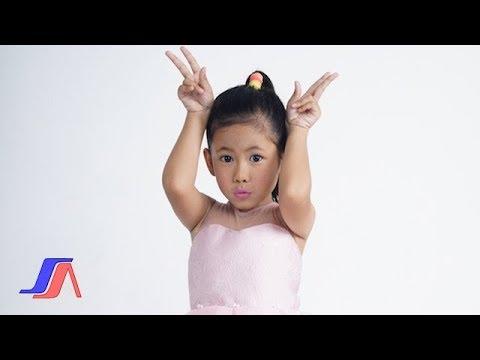 Download Lagu Enak Susunya - Faiha ( Official Music Video )