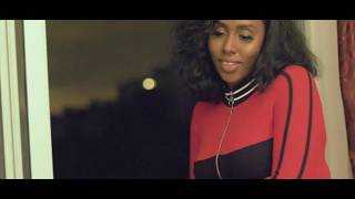 Mumbi - Good Enough (Official Music Video)