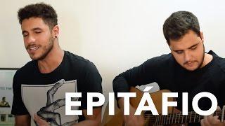 Epitáfio - Titãs | Arthur Henrique