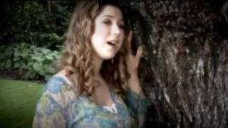 Hayley Westenra - Nemunoki no komoriuta (ねむの木の子守歌)