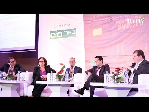 M-Pay forum, le paiement mobile en débat