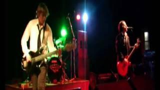 The Purgatories - Junk