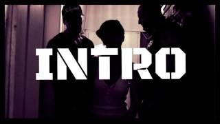 Jentaro feat. Druga Rasa - Intro (official Release)