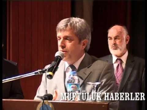 Seyhan Kaymakamı Ahmet Çınar, 28 Şubat'a ilişkin çarpıcı açıklamalarda bulundu.