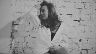 Лили Стефанова - Мразя се!