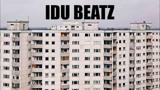 §§§Idu Beats - Putos§§§ (Instruemtnal)