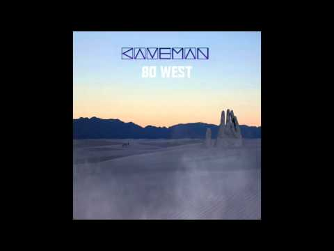 caveman-80-west-audio-caveman