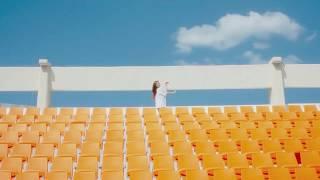 [FULL Mirrored Dance] IU(아이유) _ BBIBBI(삐삐) 안무 (Original ver.)