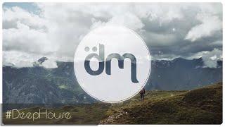 Alle Farben & ILIRA - Fading ( DJ Bpm Remix )