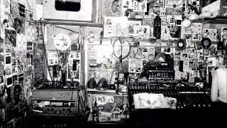 Barnabus - Ear Say Dub (1980)
