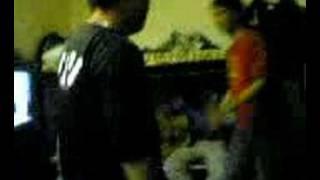 Katti Piunu Nepoliyan 2008 ma !!