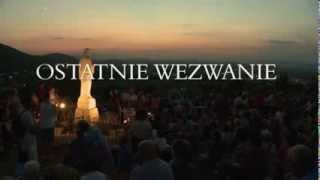 """""""Ostatnie wezwanie"""" - Trailer"""