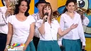 Fanfara Chetris Fratii Lucan - Evreice - Razvan & Dani - Atena 1 - 2010 - Tel 0736412978