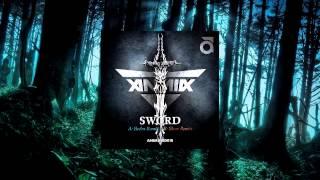 Annix - Sword (Hedex Remix)