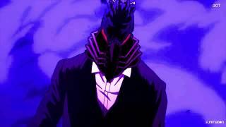 "Trippie Redd & XXXTentacion ""Ghost Busters"" Feat. Ski Mask The Slump God [AMV]"