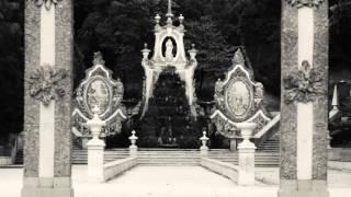 Fado Corrido de Coimbra (Fado de Coimbra)