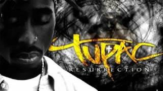Tupac Changes Instrumental