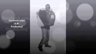 Tchobobo/Dabe Kuduro Angola 2011 (Remix)