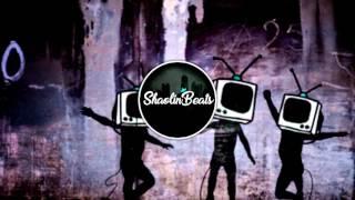 """PENSIVE PERCEPTION""  ||  Old School Boom Bap Sampled Beat  ||  Lo-Fi Hip Hop Instrumental"