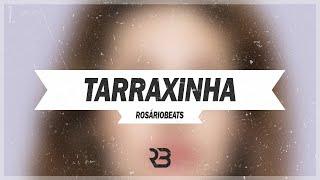 🔴🔵 Instrumental Tarraxo x Tarraxinhal - Evita (prodby Rosáriobeats)