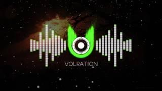 Hinev & Noisesound & Statiquor - Rise Up