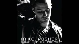 Download Please Don't Go by Mike Posner