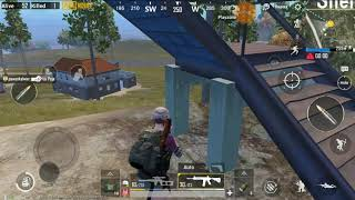Pubg mobile sad and funny moments all new updates