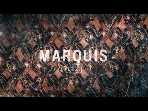 loc-marquis-officiel-hd-musik-video-teamliamoconnor
