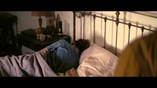 Murph, I love you forever (Interstellar fan made trailer)