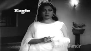ham tum-se pyaar karte hai..Asha Bhosle..Happy Birthday Asha Tai ..