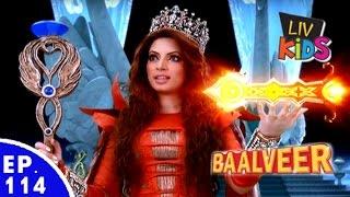 Baal Veer   Episode 114
