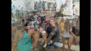 A melhor música de carnaval - Salvador 2013