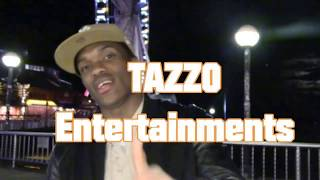 TAZZO - U REMIND ME (OFFICIAL VIDEO)