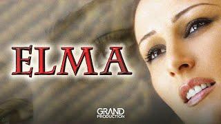 Elma - Ah tugo, tugo - (Audio 2003)