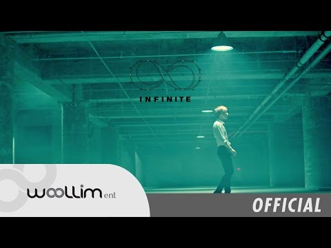 infinite-bad-official-teaser-woolliment