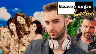 Kato Jiménez Feat. Ladys & Danny Mazo - Amor De Verano (Official Audio)
