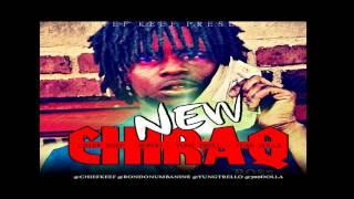 Lil Durk - Fuck For Fame ft. Lil Bibby - Boss Top - New Chiraq Vol.1 Mixtape