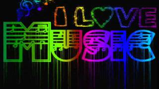 Max Farenthide Feat. Nicco - On And On ♥ I LOVE MUSIC ♥