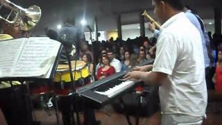 guayacan cambiare por ti en vivo
