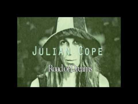julian-cope-road-of-dreams-loki197806