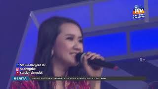Dia Duo Virgin Om DV Music Stasiun Dangdut Rek