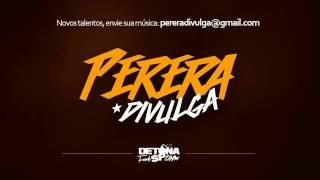 MC MATHEUS ZL - Ela kiko por cima do lalau (DJ Juninho) (Perera Divulga)