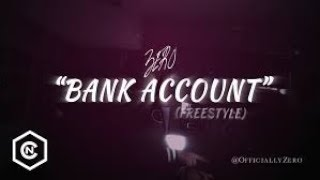 Eminem - Bank Account (Official Music Video ) (21 Savage Remix)