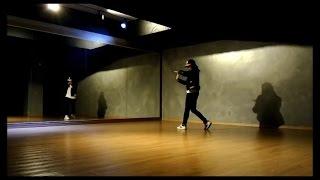 태민(TAEMIN) - Drip Drop cover dance by Real J