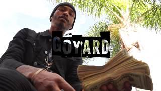 Wop G - Goyard
