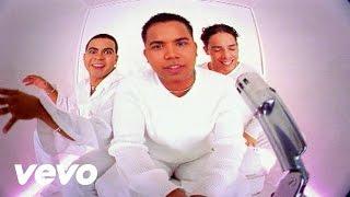 Ilegales - Dame De Eso (Remix)