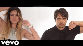 Luis Fonsi Ft. Karol G - Calypso Remix (Official Video)