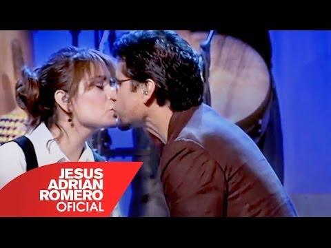 Mi Vida Sin Ti de Jesus Adrian Romero Letra y Video